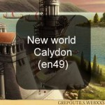 New World – Calydon (en49)