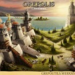 Grepolis wallpapers