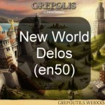 New World – Delos (en50)