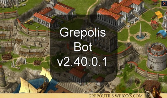 grepolis mobile version deutsch