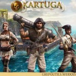 Kartuga Reloaded and Update