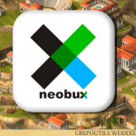Earn money for Grepolis with neobux