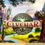 New Game: Elvenar