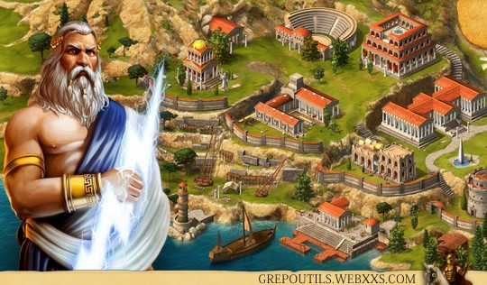 grepolis_googleplay