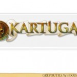 Kartuga Community Event has started